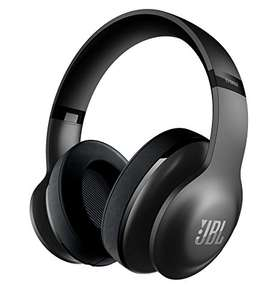 Like new - JBL Everest 700 - Amazon Warehouse Deal £77.38