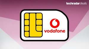 Vodafone | 12-month contract | 5GB data | 500 mins | Unlimited texts |£13.50m  £6.50 per month (after £84 cashback)   Standard price is £13.50 @ Mobile Phones Direct