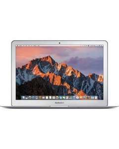 "Apple MacBook Air 1.8GHz 8GB 256GB SSD Intel HD 6000 13"" (MQD42 2017 Model) £899 HDEW Cameras"