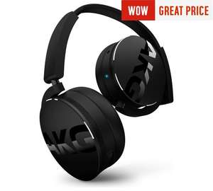 AKG C50BT On - Ear Wireless Headphones £69.99 Argos
