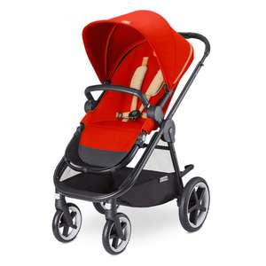 Cybex Balios M Stroller in Autumn Gold - £149.96 @ Toys r Us