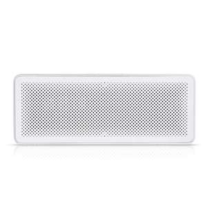 Original Xiaomi Bluetooth 4.2 Speaker  (with Built-in mic)  2nd Generation £14.51 w/code @ Gearbest