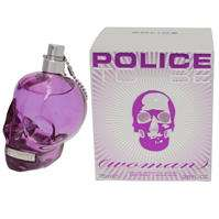 Police edt and perfume  and gift sets lots of different designers from £7 (+£4.99 for C&C or Delivery) @ Sports Direct