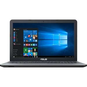 "Asus VivoBook 15.6"" Laptop - 5th Gen i3 processor, 1TB storage - £299 @ ao.com"
