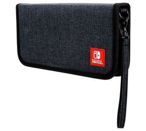 Offical nintendo switch case - £7.50 @ Argos. Same price for prime memebers aswell on amazon