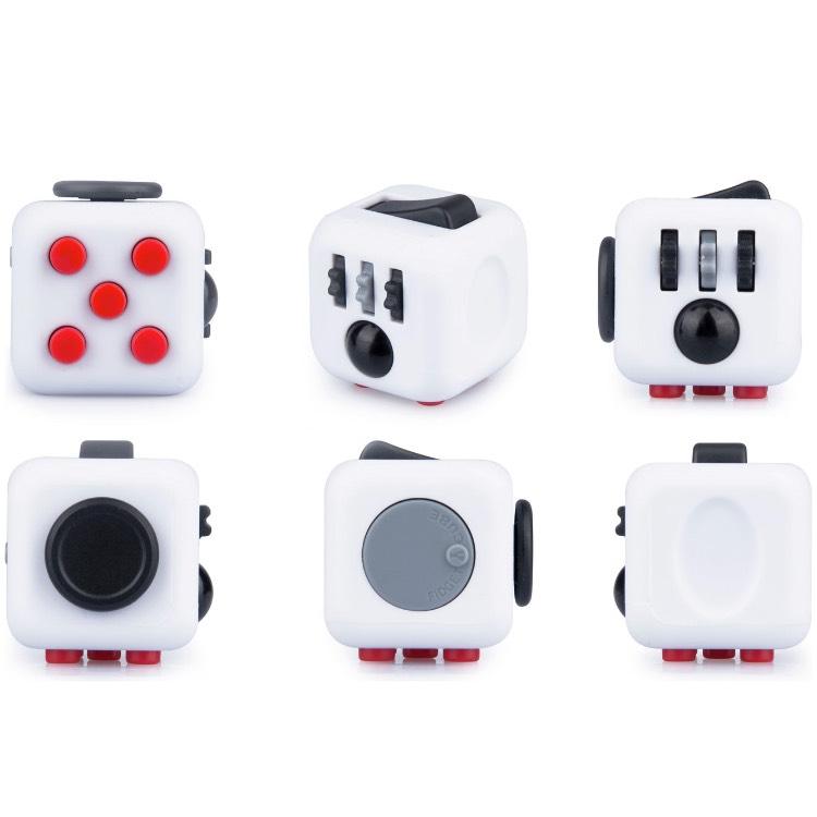 Zuru Fidget Cube £4.99 @ Argos