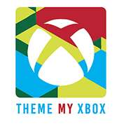 Themes for your xbox