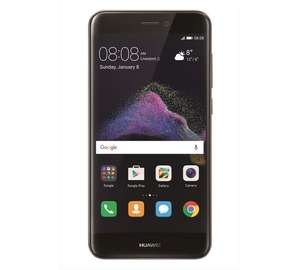 EE Huawei P8 Lite 2017 Mobile Phone £130 +£10 EE top up  @ Argos
