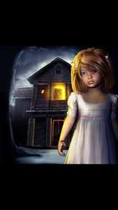 Can you escape-rescue lucy from prison Pro FREE