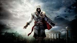 Assassin's Creed: The Ezio Collection (Xbox/PS4) £10.49 + £20 order needed for free delivery @ Ubisoft using promo code: VCUBI30