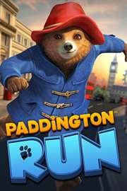 FREE GAME Paddington Run: Endlessly fun adventures