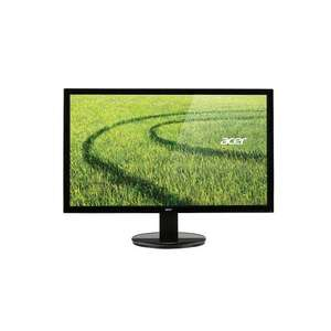 "Acer K202HQLAB 19.5"" Hd Led Wide (16:9) Monitor (Refurb) £49.99 + £3.95 delivery - bargaincrazy"