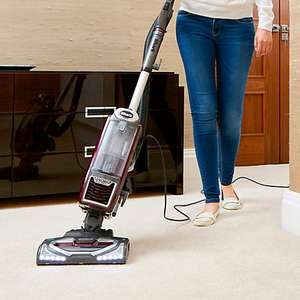 Shark NV680UKT Powered Lift-Away True Pet Vacuum Cleaner £179.99 	John Lewis