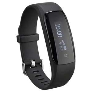 Lenovo HW01 Plus MIO PAI Smartband for £17.26 by using code @ Gearbest