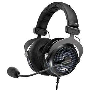 Beyerdynamic MMX 300 Gaming Headset - £99 @ eBay / polar_audio