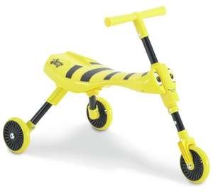 Scuttlebug £14.99 at Argos RRP £24.99
