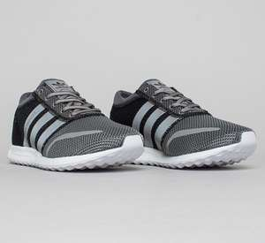 ADIDAS Originals LA Trainer 50% OFF £32.99 delivered @Consortium.co.uk