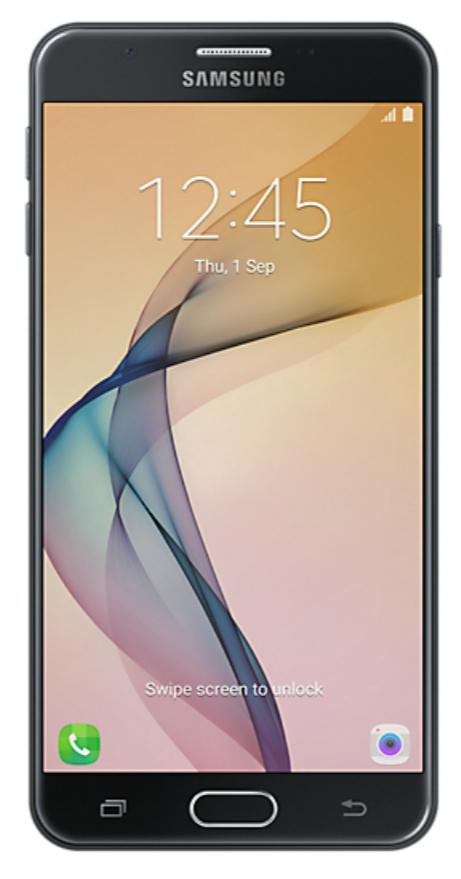 Samsung Galaxy J7 Prime (2016) 3gb/32gb Dual SIM +FINGERPRINT (with code) £154.99 @ EglobalCentral