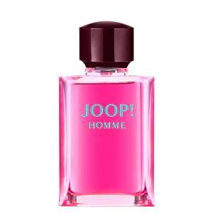 Joop 200ml edt £28.04 at the perfume shop