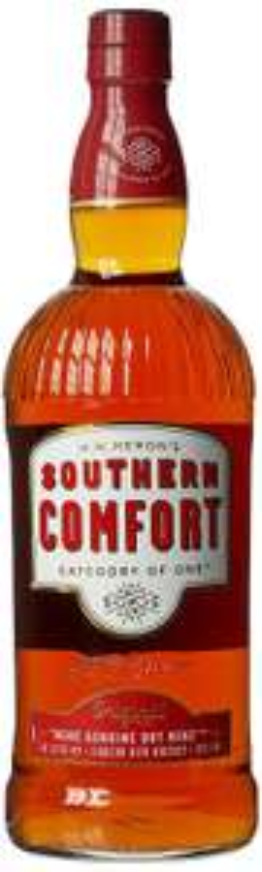 Southern Comfort Original 1L - Buffalo Trace Bourbon 70cl - £15.00 Prime (£19.75 non Prime), Ardmore Legacy Single Malt Whisky 70 cl  £16.00 Prime (£20.75 non Prime) @ Amazon