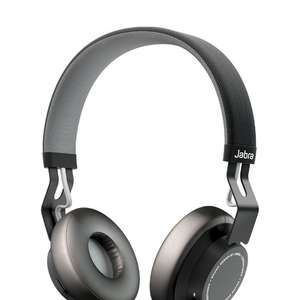 Jabra Move Bluetooth Headphones £29.99 @ Amazon