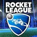 Rocket League (Xbox One) £8 @ Xbox (With Gold / Includes GOTY Content)