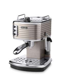 Black Friday deal - De'Longhi Espresso Coffee Machine - Amazon for £99.99