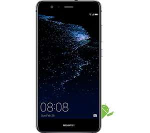 HUAWEI P10 Lite - 4GB RAM - 32 GB - Currys PCWorld for £179.99