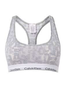 Calvin Klein bra half price from house of Fraser for £15