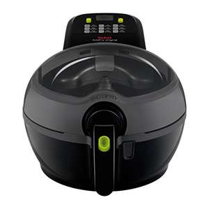 Tefal ActiFry Low Fat Fryer, 1 kg - Black £94.99 delivered on Amazon
