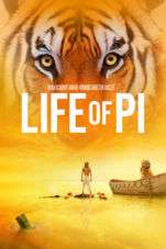 Life of Pi HD on iTunes -£1.99 (upgraded to 4k on Apple TV)