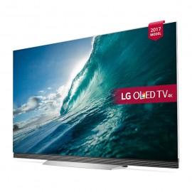 """Save £800 on an LG OLED65E7V 65"""" 4K OLED TV - £2,999 with code @ Bestavdeals"""