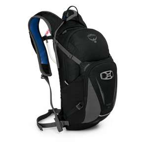 Osprey Viper 13 MTB backpack - £35.99 delivered @ Chain Reaction Cycles