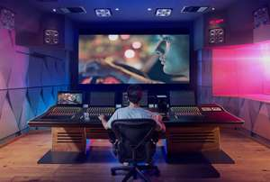 DaVinci Resolve 14 Great Video Editing Software - Free for Individual Use