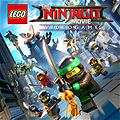 Lego Ninjago Digital Download Xbox One @ USA Xbox Store - £22.73