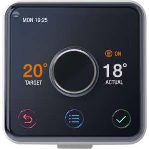 Hive Heating and Hot water £124 at ao.com (£94 after cashback)