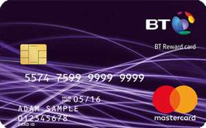 BT Black Friday offers. BT Sports HD + Includes Reward Card and **£50 cheque cashback** or £75 TCB