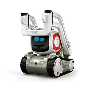 Cozmo - £40 off at Amazon for £159.99