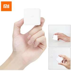 Original Xiaomi Mi Magic Controller for £7.63 delivered by using code @ Gearbest