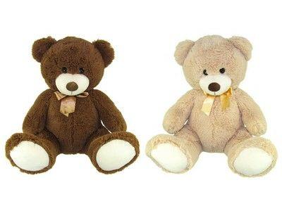 Large 20inch soft teddy bear