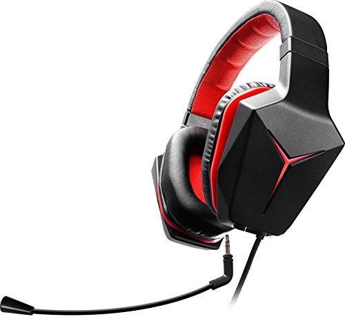 Lenovo Y 7.1 Surround Sound Gaming Headset - £32.55 - Amazon.de
