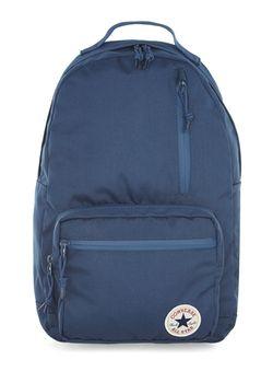 Backpacks @ Topman - Converse £15.00, Eastpack £18.75, Herschel £22.50