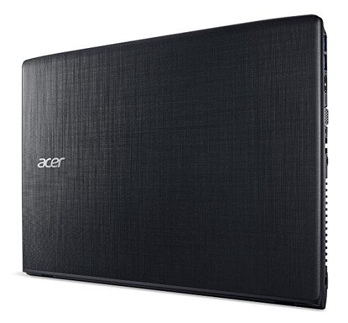 Acer Aspire E15 I5 8250U 8GB ram 256 ssd Nvidia MX150 £582 delivered @ Amazon.com