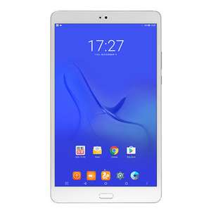 Teclast T8 MT8176 4G RAM 64G ROM Android 7.0 OS 8.4 Inch Tablet PC £135.59 Delivered with code @ Banggood
