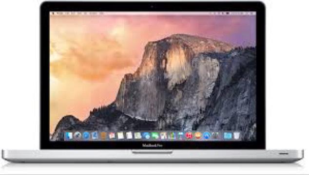 Apple 13-Inch Macbook Pro with Retina (Space Grey) - (Intel Core i5 2.3 GHz, 8 GB RAM, 256 GB SSD) £1214.10 @ Amazon
