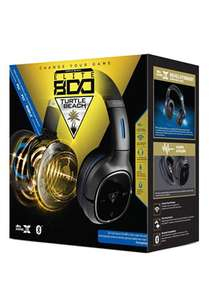 Turtle Beach Elite 800 £154.99 @ Base.com