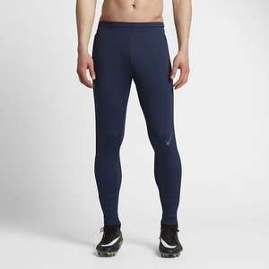 40% off Nike Football Skinny Pants £41.97 @nike.com