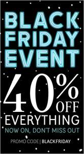 Laredoute 40% off Everything
