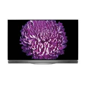 LG OLED55E7N £1,499 with code @ Peter Tyson