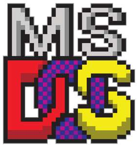 4,081 MS-DOS games - FREE to play - Internet Archive